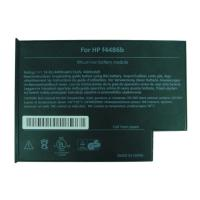 Replacement parts 4400mAh Laptop Battery for HP Pavilion XF Series F4486B Manufactures