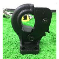 Trailer Pintle Hook from Guangzhou Roadbon4wd Auto Accessories Co.,Limited