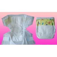 New born baby diaper Manufactures