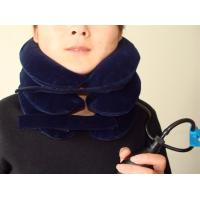 China Full Wool of Neck Tractor  (LJ005) on sale