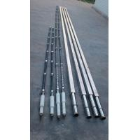 Heaters for Glass Tempering Furnace / Heating elements / heating wires Manufactures