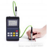 Coating Thickness Gauge -  Leeb 210/211/220/221/222 Manufactures