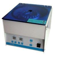 CENTRIFUGE Bench Top Centrifuge 900B Bench Top Centrifuge 900B158-184 Manufactures