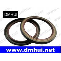 7700743161 RENAULT crankshaft oil seal 80-100-8 Manufactures