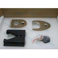 High Precision Common Rail Injector Removal Tool Six Months Warranty Manufactures