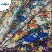 Good Quality Polyester Suede Fabrics Leather By The Roll Manufacturers In China Manufactures