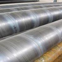 Quality Stainless Steel Welded Tube for sale
