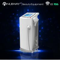 China Home Use 808nm Diode Laser Best Diode Laser Hair Removal on sale