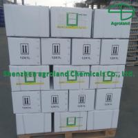 Insecticide Dimethoate 98% Tech, 40% E.C. Manufactures