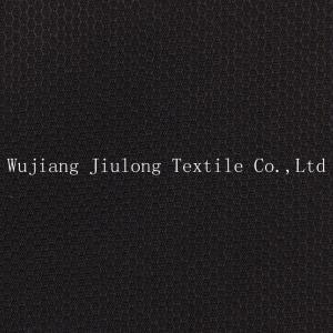 China Hexagonal Oxford Fabric (JLF157) on sale