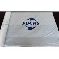 PRINTED PLASTIC cover, car seat cover, disposable cover, pe car foot mat, gear cover Manufactures