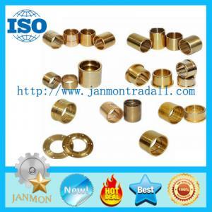Copper bushing, Brass bushing, Bronze bushing,Copper bushes,Brass bushes,Bronze bushes Manufactures