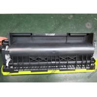 Drum Brother Laser Printer Toner Cartridge For HL-2040 HL-2070N Manufactures
