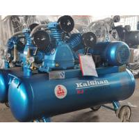 Industrial Oil - less Air Compressor Manufactures