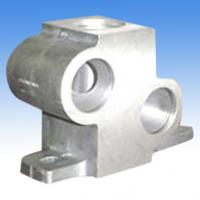 HOT!OEM CNC Lathe gery iron sand casting part ductile iron precision casting pump part resin investment lost wax Alloy Casting Manufactures