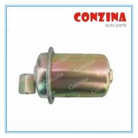 31911-02100 Fuel Filter use for hyundai atos fuel filter good quality Manufactures