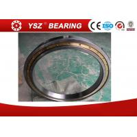 Large Size 61888-M FAG Bearing Deep Groove Ball Bearing Packing Machine for sale