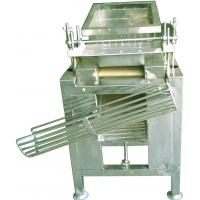 Quail Egg Peeling Machine Manufactures