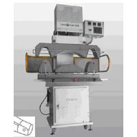 Collar & Sleeve Ironing&Pressing Machinery CF-8130 Steamer Manufactures