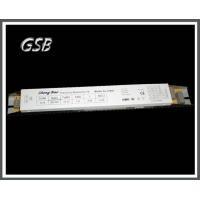 T8 4*18W Electronic Ballast Factory Discount Lighting Ballast Fluorescent Ballast Manufactures