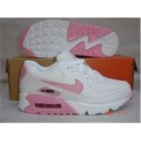 nike airmax90 shoes Manufactures