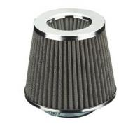 High Pressure Low Noise Racing Air Filter With Adapters , Automotive Air Filters Manufactures