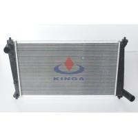 OEM Oil cooler Suzuki Radiator For SUZUKI TATA INDIA AR - 1830 MT Manufactures