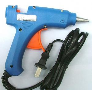 glue gun( NL113) ,  glue gun china,  manufacturers glue gun,  wholesalers glue gun,  adjustable thermostats glue gun,  hot melt glue gun Manufactures
