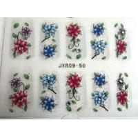 Fashion Nail Art Accessory (N045) Manufactures