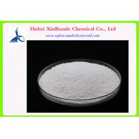 Buy cheap 3-Carbamoymethyl-5-Methylhexanoic Acid Pharma Raw Materials CAS 181289-15-6 from wholesalers