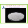 Buy cheap 3-Carbamoymethyl-5-Methylhexanoic Acid Pharma Raw Materials CAS 181289-15-6 from wholesalers