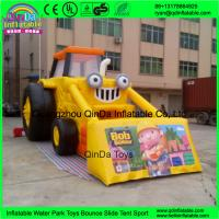 Inflatable bouncer for sale,cheap bouncy castle prices,Inflatable jumping castle slide