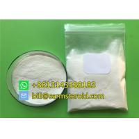 Oral Legal Steroids PCT TRT Anastrozole Arimidex For Testosterone Replacement Therapy Manufactures