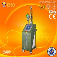 body sculpture lipocryo cryolipolysis vacuum slimming device Manufactures