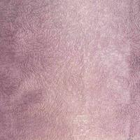 Embossed And Bonded Micro Ultra Suede Fabric For Sofa And Home Textile Manufactures