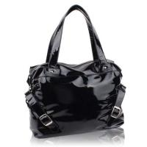 Ladies cute fashion handbag 2011 Manufactures