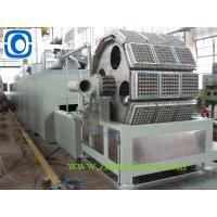 Model:E6000A/B Egg tray mold machine,Egg tray machine,Pulp Molding Machine Manufactures