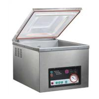DZ350 Vacuum Packaging Machine  Manufactures