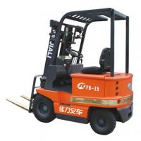 1.8 ton roll clamp forklift Manufactures