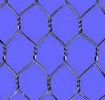 Hexagonal Wire Mesh Manufactures