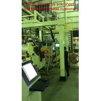 Jwell PP Foaming Sheet Extrusion line Manufactures