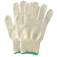 Bleached Gloves Manufactures