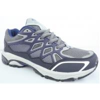 Customized White, Grey, Black and Blue, Size 30, Size 39 Lightweight Sketcher Sport Shoes Manufactures