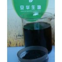 Water Soluble Humic Acid Manufactures