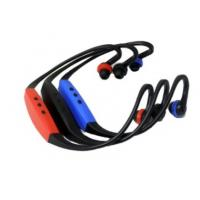 China Sport  MP3 player , mp3 players with FM function,nacklace mp3 player on sale