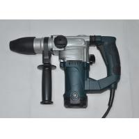 Heavy Duty Cordless Hammer Drill Cordless Power Drill CE / EMC Certified Manufactures