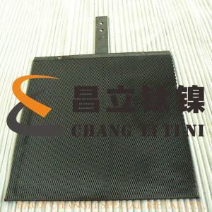 PbO2 Coated Titanium Anode Manufactures