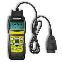 Buy cheap U581 Can Obdii Obd2 Scanner from wholesalers