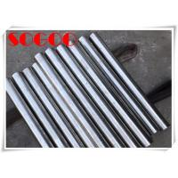UNS N06025 Inconel 602 CA W.Nr.2.4633 ERNiCrFe-12 Metal Dusting Prevention Manufactures