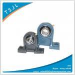 UCP204 UCT204 UCFL204 pillow block ball bearing Manufactures